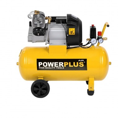 COMPRESOR-POWERPLUS-POWX1770.jpg